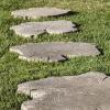 Borealis Stepping Stones