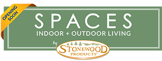 Spaces - Indoor & Outdoor Living - by Stonewood Products