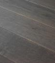 dark-wood-floor-sawyer-mason-newbury