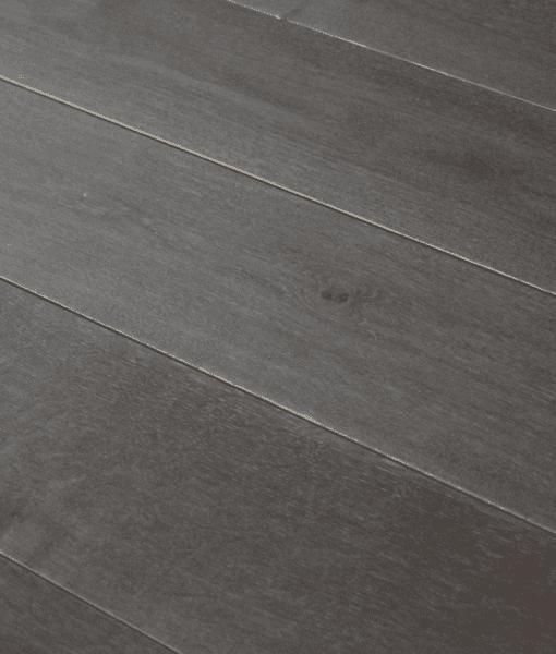 Dark Wood Floor Newbury