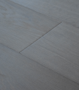 grey-engineered-wood-flooring-sawyer-mason-madison