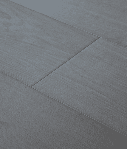 Grey Engineered Wood Flooring
