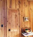 wallboarding-tidewater-red-cypress-walls