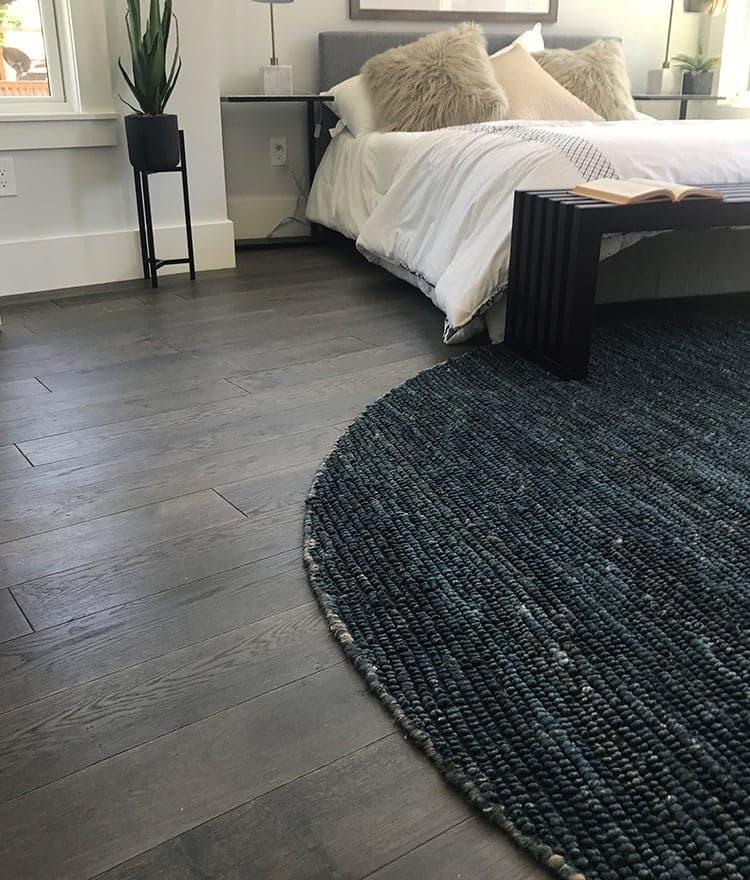 grey wood floor colors. Dark grey hardwood florors  Wide plank structured floors Wood Floor Structured Newbury StonewoodProducts com