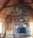 wood-walls-tidewater-red-cypress-wallboarding