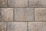 Camelot Pavers - Almond Grove