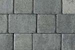 Camelot Pavers - Granite