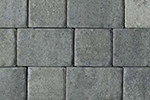 Camelot Pavers - Granite