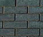 StraightLine Pavers - Charcoal