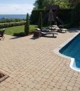 camelot-stone-pavers-cape-cod-pool