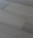 wide-wood-plank-flooring-grey-soho