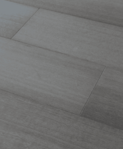Wide Wood Plank Flooring - Grey, Rift Oak- Soho