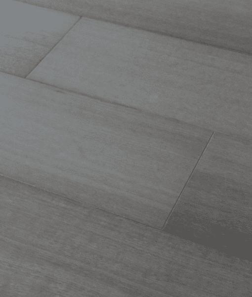 Wide Wood Plank Flooring - Grey, Rift Oak- Soho