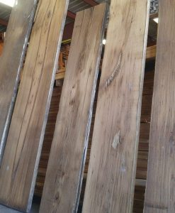 reclaimed chestnut boston