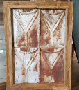 Antique Tin Ceiling Tiles