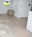 light-wood-floors-mist-fog-sawyer-mason