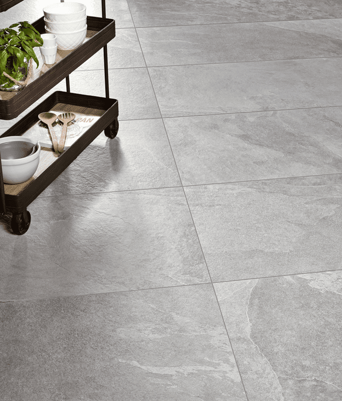 Porcelain Patio Pavers Anchor Grey Stonewood Products