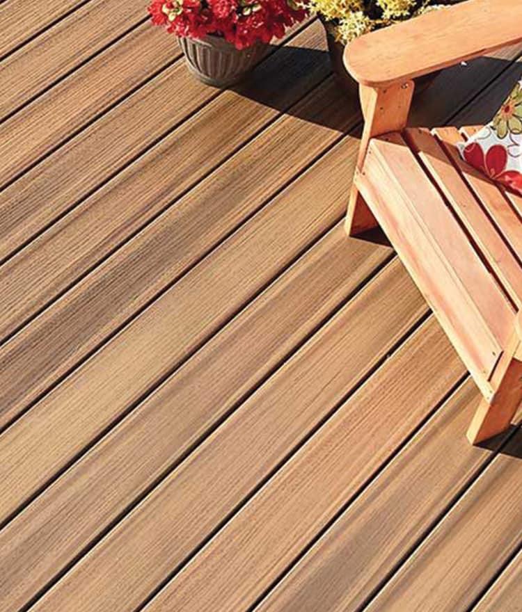 Pvc Deck  Stonewood Products. Kitchen Furniture And Tiles. Kitchen Garden Window Price. Kitchen Desk Shelves. Poste Kitchen Bar Jakarta. Cream Shaker Kitchen Black Granite. Youville Kitchen & Bathroom Renovation Centre. Yellow Wall Kitchen White Cabinet. Open Kitchen Hotel