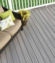 pvc-decking-sandstone-installed