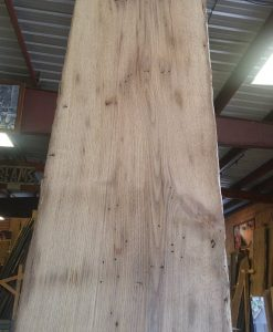 reclaimed chestnut cape cod