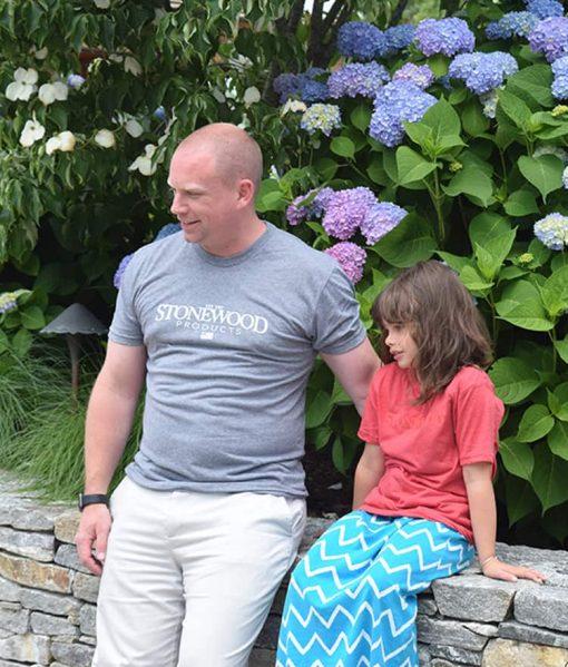 Stonewood Products T-Shirts