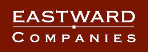 Eastward Company