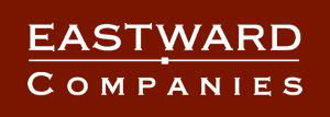 Eastward Company