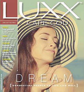 Luxx Cape Cod
