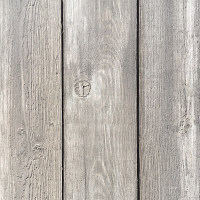 Barn Grey Barnwood Collection Swatch