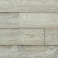 Lighthouse Prefinished Flooring or Wallboarding Swatch