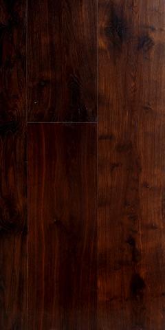 Best Seller Wide Plank French Oak Beacon