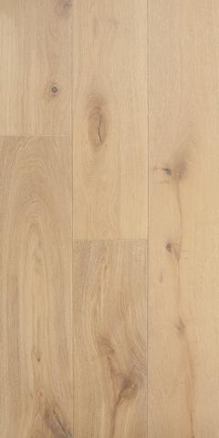 Structured Wide Plank Best Seller Oak Bluffs