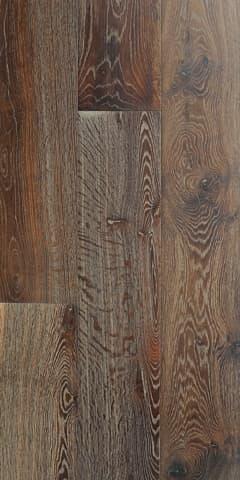 Wide Plank French Oak Best Seller Esplanade