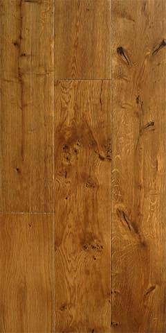 Structured Wide Plank Best Seller Chestnut Hill