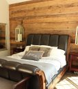 farm-wood-reclaimed-wallboarding-bedroom-wall
