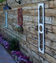 farm-wood-reclaimed-wallboarding-exterior-wall