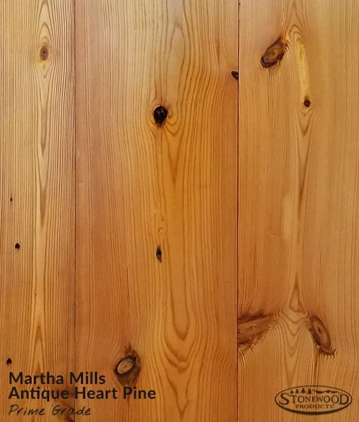 What Is Reclaimed Flooring And Why Should I Install It In My Home