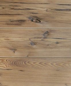 Gapped Shiplap Mushroom Wood Reclaimed Wood Boards