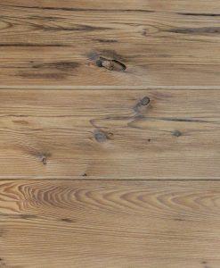 Gapped Shiplap Mushroom Wood Reclaimed Wood Boards
