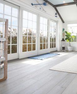 french oak flooring