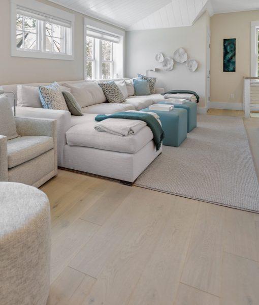 sawyer mason prefinished-wide-wood-plank-flooring-fogg