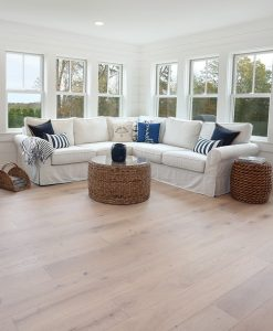 prefinished-hardwood-wide-wood-plank-oak-bluffs