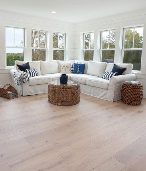 prefinished-hardwood-wide-wood-plank-oak-bluffs