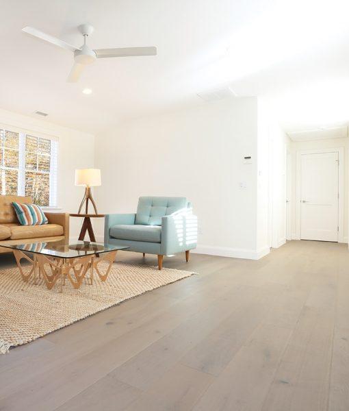 sawyer mason wide-plank-hardwood-flooring-fogg