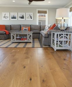 prefinished hardwood wide-wood-plank-flooring-sierra