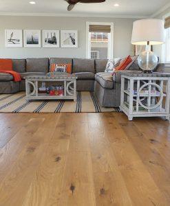 prefinished hardwood wide-wood-plank-flooring-sierra