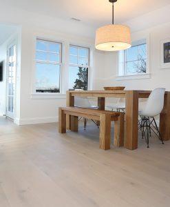 prefinished-hardwood-wide-plank-fogg