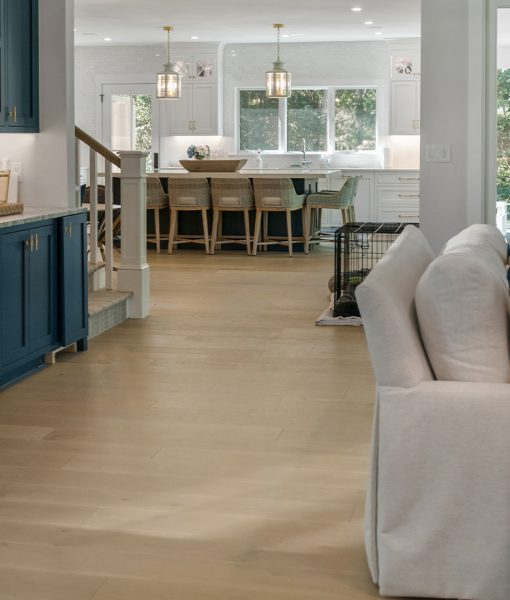 prefinished engineered-hardwood-wide-plank-floor-fogg