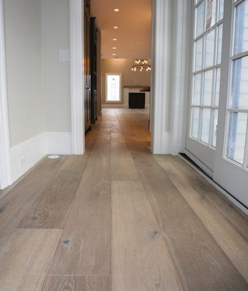 prefinished hardwood-wide-plank-flooring-madaket