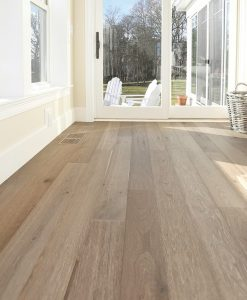 Wide Plank Wood Flooring Tisbury Stonewoodproducts